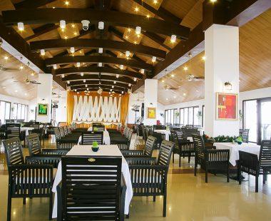 Queen Restaurant